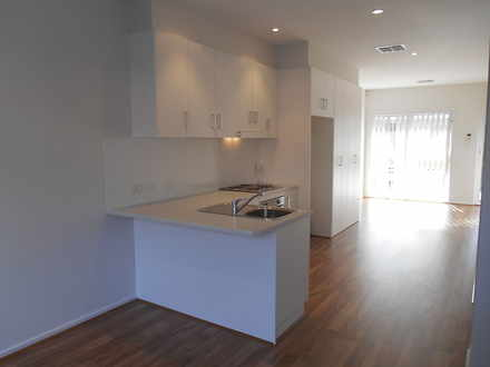 House - 7/5 Frost Place, Br...