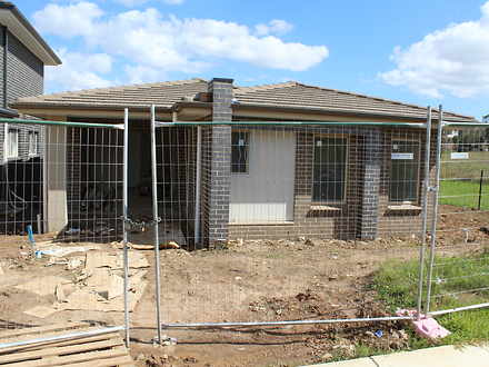 House - Middleton Grange 21...