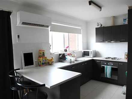 Apartment - 226 Seaford Roa...