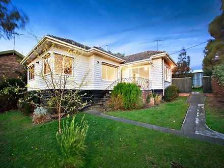 House - 164 Mountain View, ...