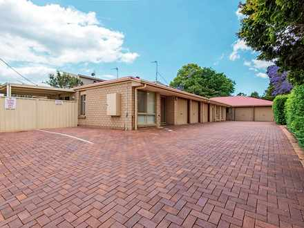 Unit - 2/10 Cohoe Street, E...