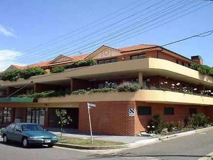 Apartment - 7/551 Bunnerong...