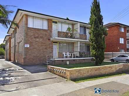 Apartment - 8/175 Lakemba S...