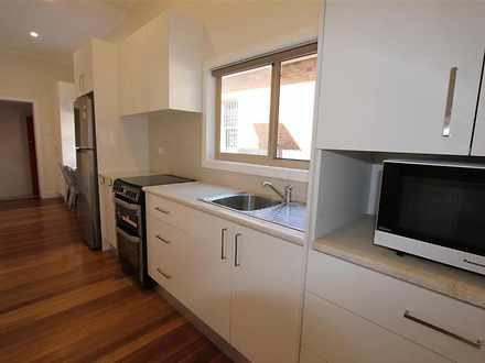 Apartment - 1/25 Denison St...