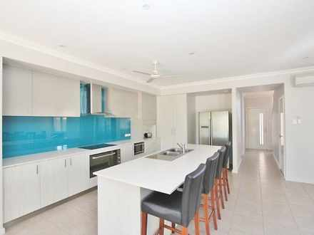 Apartment - 2/55 Balyarra P...