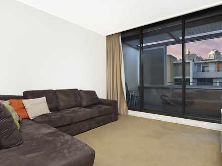 Apartment - B812/444 Harris...