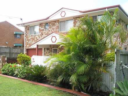 Townhouse - 2/12 Slater Ave...