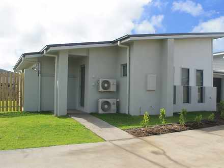 Unit - 2/25 Reef Drive, Sar...
