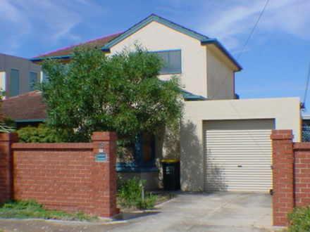 House - 78 Seaview Road, Te...