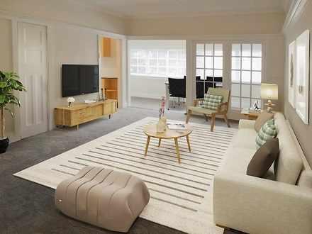 Apartment - 7/9 Balfour Roa...