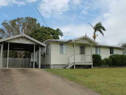 House - 3 Kenmore Street, S...
