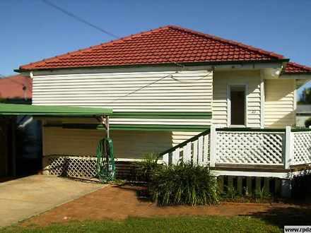 House - 23 Jellicoe Street,...