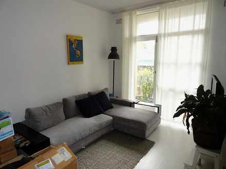 Apartment - 9/1A Thomas Str...