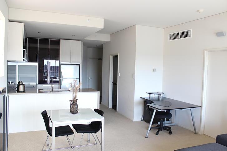 Apartment - 34/229 Adelaide...
