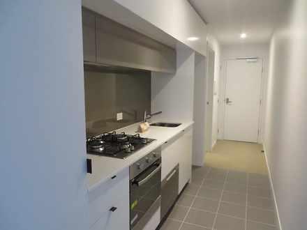 Apartment - 2805/80 A'becke...