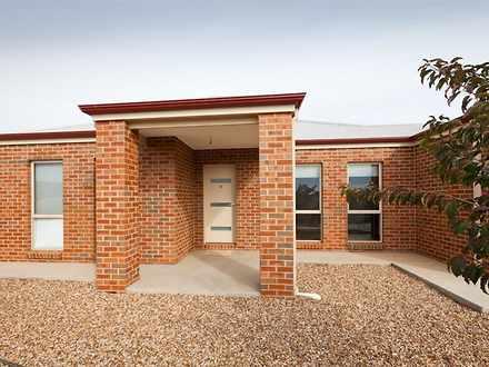 House - 8 Anne Cox Drive, R...