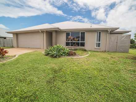 House - 1/1 Hyams Way, Blac...