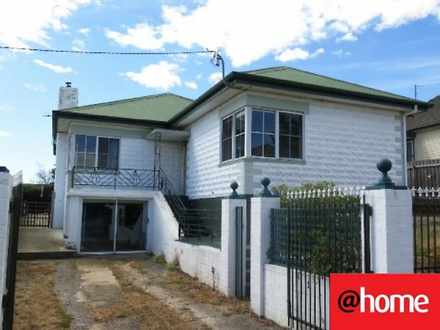 House - 3 Abels Hill Road, ...