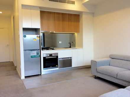 Apartment - APARTMENT 4/159...