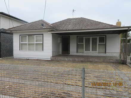 House - 64 Blanche Street, ...
