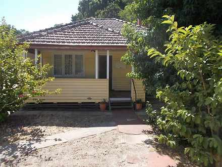 House - 14 Balfour Road, Sw...