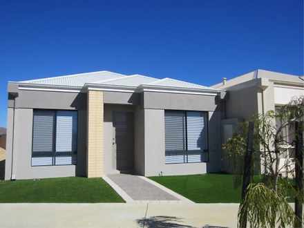 House - 23 Lampeter Road, B...