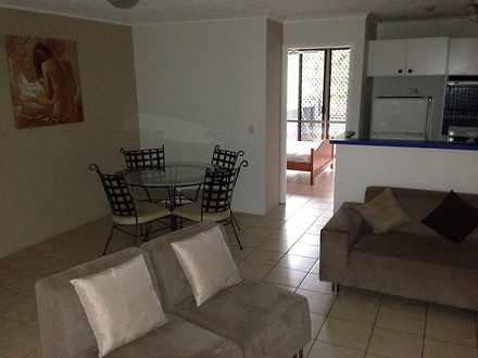 Apartment - 0202/ 38 Enderl...
