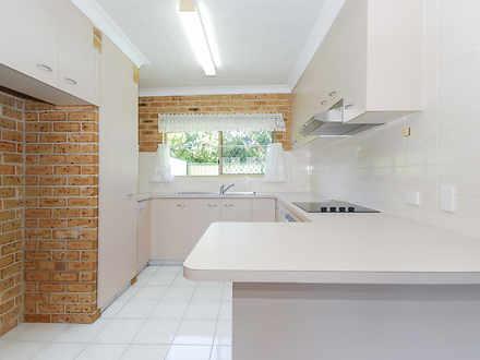 43003232dba742f8720e36a8 13911 kitchen 1588227145 thumbnail