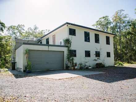 House - 479 Mount Petrie Ro...