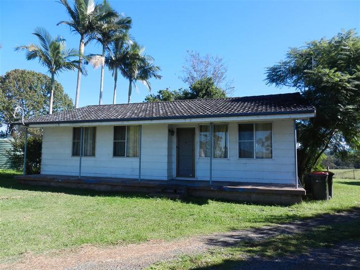 House - 744 Beechwood Road,...