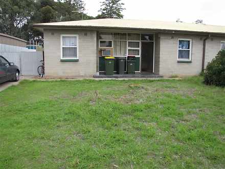 House - 5 Mccabe Avenue, Pa...