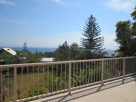 Townhouse - 2/4 Bay Street,...