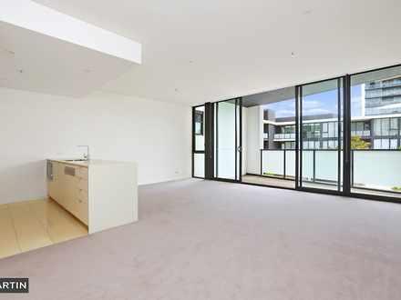 Apartment - 768/2 Cooper Pl...