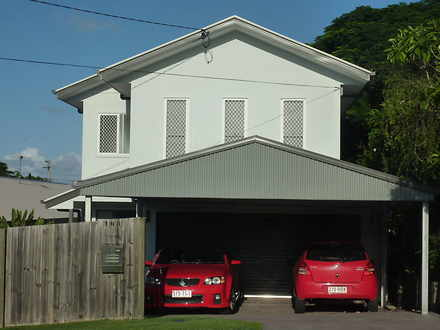 House - 108 Kamarin Street,...