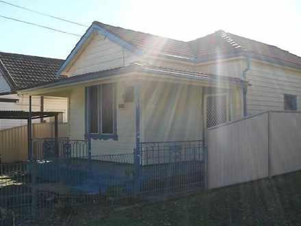 House - 49 Mona Street, Aub...