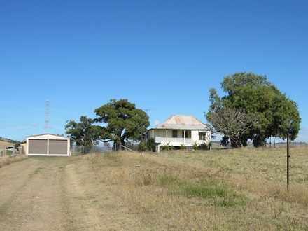 House - Blenheim 4341, QLD