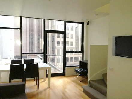 Apartment - 32/377 Little C...