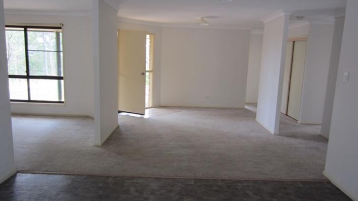 Eeb7908accff050df1c08715 545 lounge 1596165149 primary