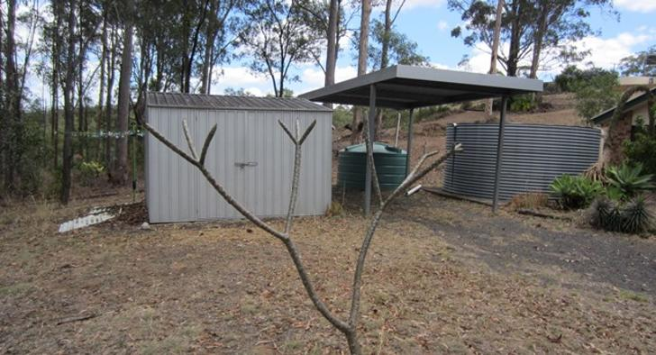 448a874aac73c570617862e4 620 shed carport 1596165153 primary