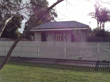 House - 87 Fitzroy Street, ...