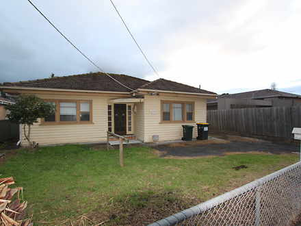House - 49 Anderson Road, S...