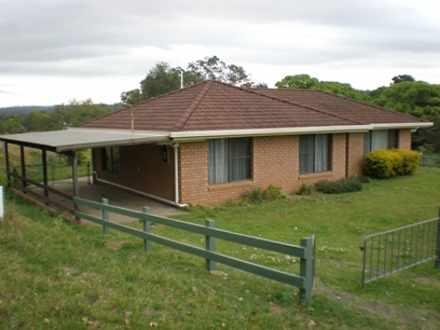 House - 1123 Nimbin Road, G...