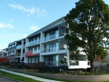 Unit - 4/3-7 Gover Street, ...