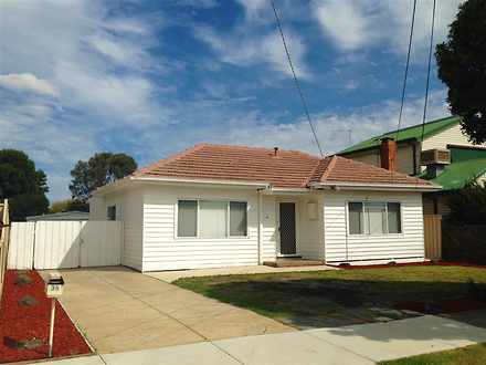 House - 35 Hurtle Street, L...