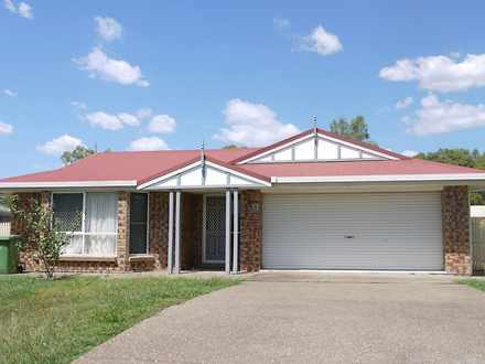 House - 24 Willowtree Drive...
