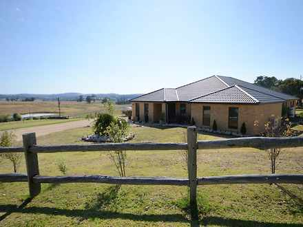 Other - 70 Clifton West Roa...