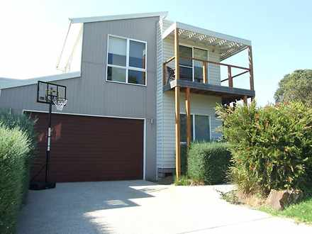 House - 2 Coramba Court, Co...