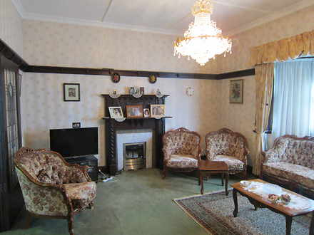 House - 1042 Glenhuntly Roa...