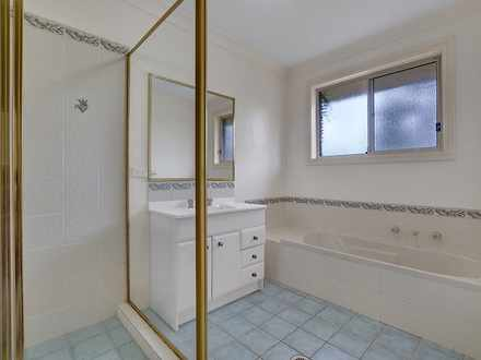Townhouse - 4/10 First Stre...