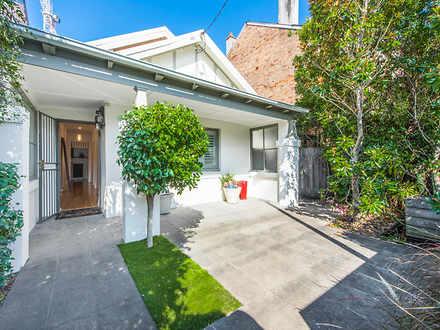 House - 41 Tebbutt Street, ...